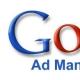 Como Usar O Google Ad Manager Para Gerir E Otimizar O ROI Dos Anúncios Online