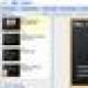 Apresentações: Novo Módulo Do Google Docs - Google Presentations - Para Partilhar, Co-Editar E Criar Apresentações Online