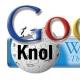 Media Social: Google Knol E Wikipedia - Riscos, Oportunidades E Desafios