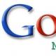 Media Social: Google Maka-Maka Pronta Para Redes Sociais Em Contexto