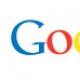Open Social: Nova Plataforma De Rede Social Da Google - O Que É E Porque Interessa