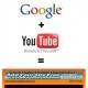 Video Advertising: O Google Lança As AdSense-Youtube Video Units Para Publicidade E Rentabilização De Vídeo