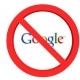 Google Search Results: Master New Media Penalizada Pelo Google Fica Fora Dos Resultados Das Pesquisas Do Google