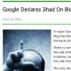 Google Pagerank Desvalorizado: O Que Aconteceu? - O PageRank Já Não Conta?