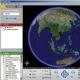 Voe Virtualmente Para Qualquer Destino No Mundo Com O Google Earth