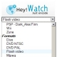 Convert & Encode Video: Como Converter E Codificar Vídeo De E Para Qualquer Formato
