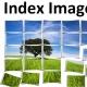 Como Indexar Imagens No Google Image Search