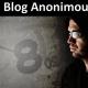 Como Blogar Anonimamente E Manter O Controle Da Sua Privacidade Pessoal - Guia