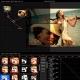 Edição De Vídeo E Criação De Efeitos Em Tempo Real – Conheça O Jahshaka