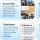 Bases De Dados 2.0: Crie Bases De Dados On-line, Listas Sociais E Atlas Interactivos Personalizados - Listphile