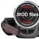 Como Converter Arquivos De Vídeo .MOD Em MPEG-2 Em Macs E PCs