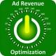 Otimização De Ganhos Com Anúncios Online: Estratégias Para Aumentar A Performance Dos Anúncios Na Web