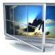 Internet Television E A Necessidade De Padrões Abertos - Uma Carta Para A CES