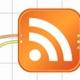 RSS Feeds: Ferramentas E Serviços - As Melhores Selecções De Sharewood
