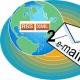 RSS To Email: Como Permitir Que Os Seus Leitores Subscrevam Os Seus Feeds RSS Através De E-Mail