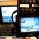Video Streaming: Como Criar Um Controlo Remoto Para Videostreaming Box Portátil - A História Do RobinPad