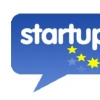 Startups Web 2.0: As Web Startups Europeias Mais Interessantes