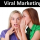 Princípios De Marketing Viral: Seis Regras-Chave Para Fazer Todo Mundo Falar Das Suas Ideias