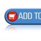 Criar Uma Loja On-line: Do Marketing De Afiliados Ao Drop-Shipping Integrado - Mini-Guia