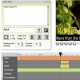 Online Video Advertising: Publicidade Vídeo Online Simplificada - Crie, Compre E Venda Anúncios De Vídeo On-line Com O Aditall