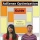 Melhorando A Performance AdSense: Guia De Vídeo Passo-A-Passo Da Equipe AdSense