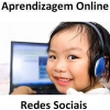 Ensino E Aprendizagem Online: As Melhores Redes Sociais Para Educadores Profissionais Independentes