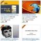 Apresentações On-line - Ferramentas De Criação E Edição De Slideshows Na Internet: Mini-Guia