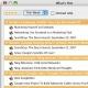 RSS Reader: BlogBridge 6 Analisado - Leitor RSS, Agregador De Notícias e Ferramenta De Publicação De Blogues Adiciona Funcionalidades de Meme-Tracking