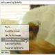 On-line Image Enhancement - Potencie As Suas Imagens Digitais Rentabilizando O Seu Potencial De Publicidade: Britepic