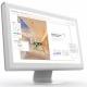 Ferramentas Colaborativas Para Revisão: Compartilhe, Edite E Revise Documentos Visuais E Vídeos Em Tempo Real - Guia