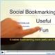 Bookmarking Social: O Que É? - Um Excelente Tutorial Em Vídeo Da CommonCraft