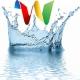 Google Wave: A Nova Revolução Das Plataformas De Comunicação E Colaboração Está Aqui