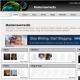 Web 2.0: User-Generated Content, Vídeo Na Web E Serviços De Rede Social No Seu Sítio Web – Conheça O KickApps