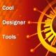 Ferramentas Legais Para Designers: Coleção De Design Digital