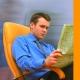 Comunicação Empresarial: Os Sítios Web Das Empresas Como Locais De Encontro, Negócios E Opiniões