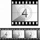 Edição De Vídeo On-line: As Melhores Ferramentas Web Para Editar Vídeos - Mini-Guia