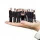 Marketing On-line: Como O Conteúdo Gerado Pelos Utilizadores Pode Fazer Campanhas On-line Na Web 2.0