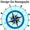 Design De Navegação Web: Como Dar Instruções E Direções Claras Aos Seus Leitores