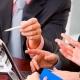 Media E Novas Tecnologias: Um Artigo de Opinião Por George Siemens - 16 de Dez 2007
