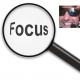 SEO, Search Engine Optimization: Estratégia De Conteúdos - Tenha Um Tema Forte