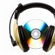 Bandas Sonoras E Músicas Grátis On-line Para Os Seus Vídeos E Podcasts: Aonde As Encontrar - Mini-Guia