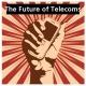 Telco 2.0: O Futuro Das Telecoms