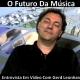 O Futuro Da Música: Entrevista Em Vídeo Com Gerd Leonhard Sobre Música 2.0