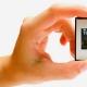 Como Seleccionar Imagens E Fotografias Para Publicações Web