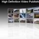 HD Video Sharing: Compartilhamento De Vídeos Em Alta Definição - Os Melhores Serviços Para Publicar Vídeos Em HD