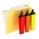 Escrita Colaborativa: Processador De Texto On-line Coloca O Turbo Na Funcionalidade De Comentários - Coventi Pages
