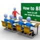 Blogging: Guia De Iniciação Para Publicação De Blogues