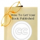 Como Publicar Um Livro Pela Creative Commons Com O Suporte Da Editora
