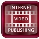 Internet Video Publishing: Guia De Iniciação