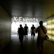 Eventos Online Ao Vivo: Estratégias - Combinando Conferências Online Com Eventos Físicos: Conheça Os X-Events